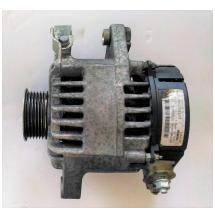 Alternatore Toyota Denso Citroen C1 anno 2012