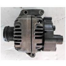 Alternatore Fiat Punto anno 2005 MJD