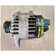 Alternatore Fiat Punto anno 2001 JTD
