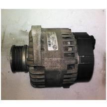 Alternatore Fiat Punto anno 2003 JTD