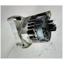Alternatore Fiat Punto anno 2001/2002 benz