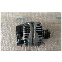 Alternatore Audi A3 anno 2001 TDI