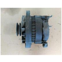 Alternatore Renault Clio anno '94 benz
