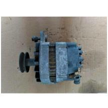 Alternatore Volkswagen Golf anno '89-'90 diesel