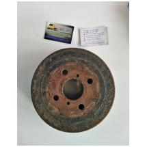 Tamburo post Toyota Yaris 2000/2003